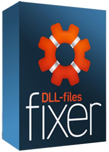 DLL Files Fixer Crack 3.3.92 + Serial Key Full [Latest] 2022