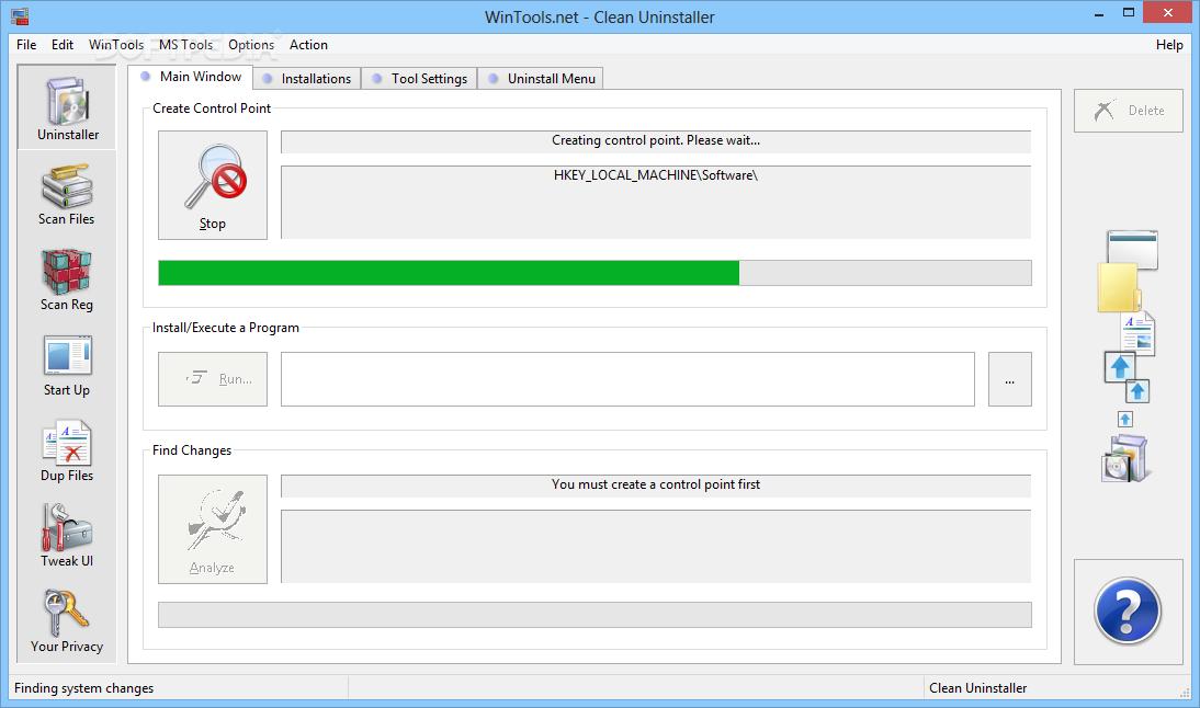 WinTool.net Premium Crack 21.56 + Registration Key (2022)